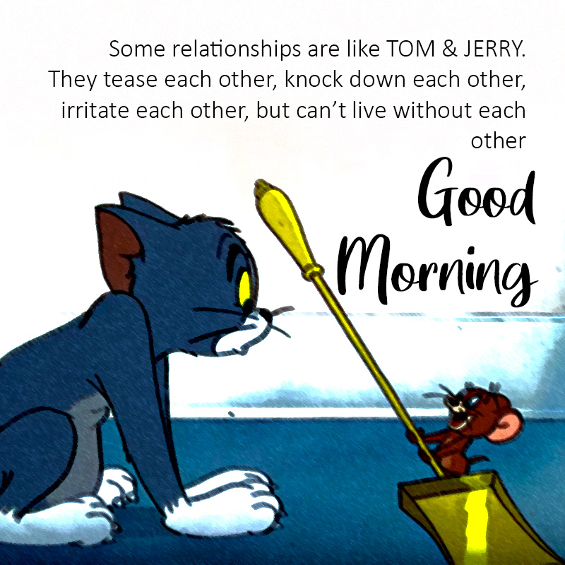 good-morning-message-on-relationship-image