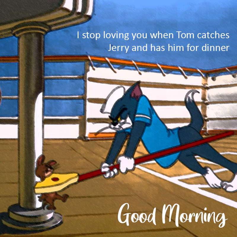 tom-and-jerry-good-morning-funny-message