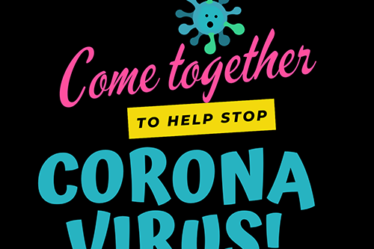 come-together-to-help-stop-corona-virus