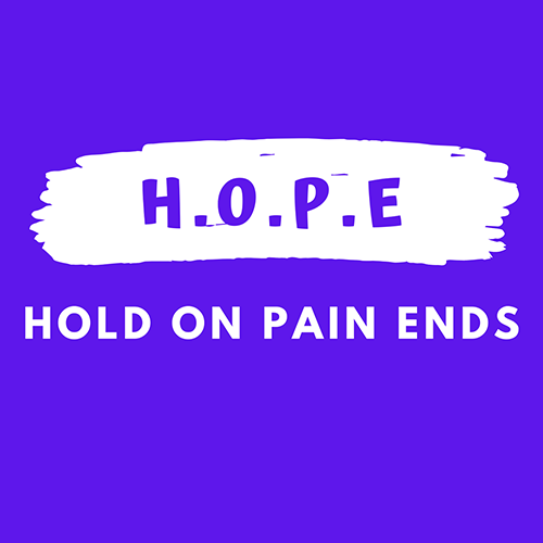HOPE-hold-on-pain-ends-whats-app-images