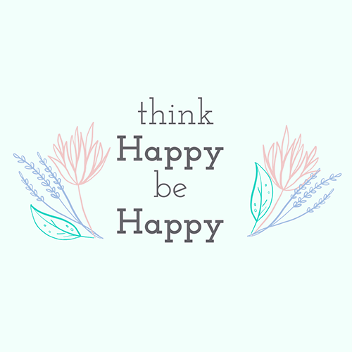 think-happy-be-happy-WhatsApp-images