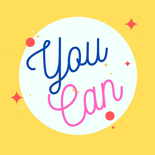you-can