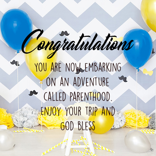 congratulations-on-becoming-new-parent