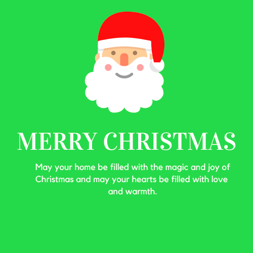 happy_christmas_image